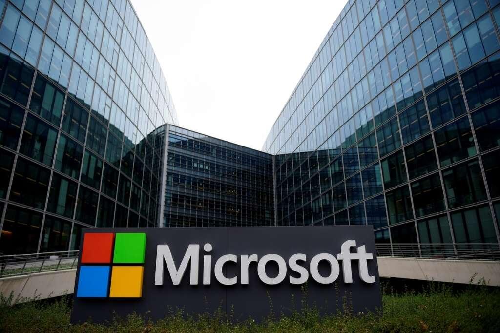 Hub71 launches Microsoft Reactor Programme