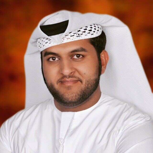 Firefighter dies during Emirates emergency incident