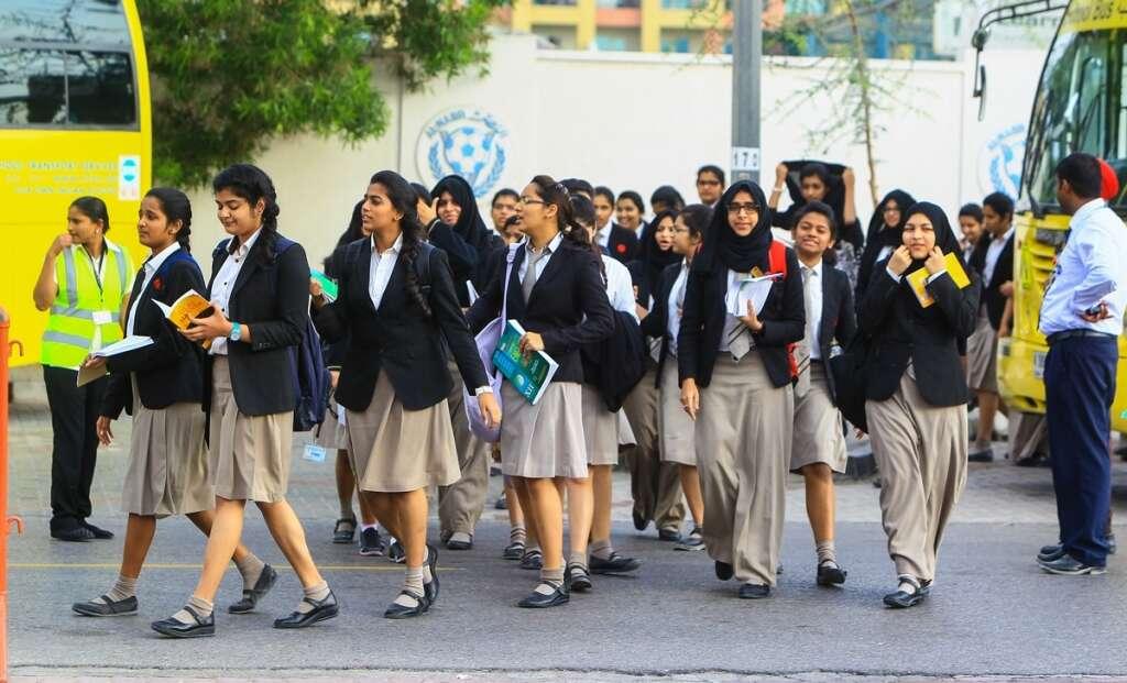 eduguide school uniforms
