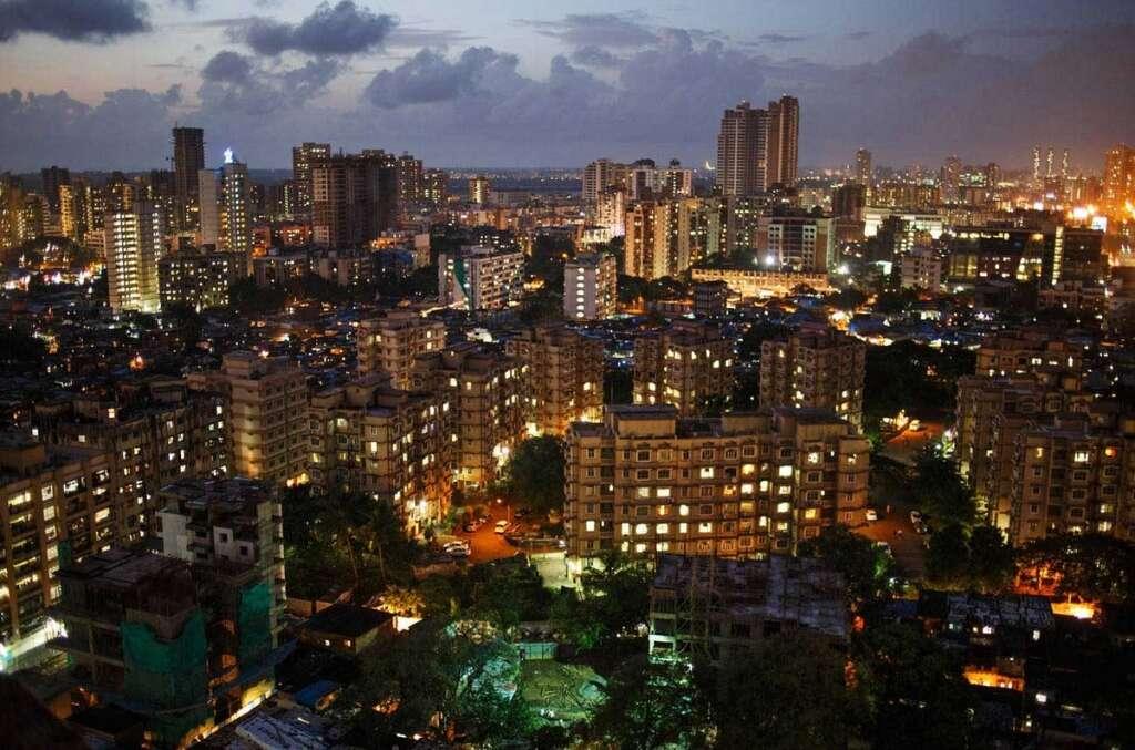 Mumbai eateries, mall, remain open, 24x7, January, 26, Aaditya Thackeray,