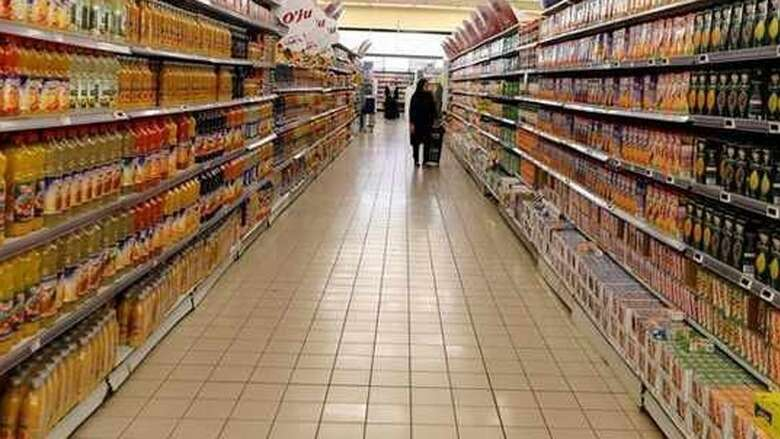 uae store, store in uae, fine, dh1 million, this is why, expired food products, expired food