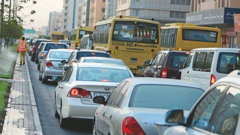3000 vehicles, seized, offering, car lifts, uae, car lift, illegal