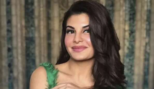 Jacqueline Fernandez, Maharashtra, Bollywood Action Against HUnger