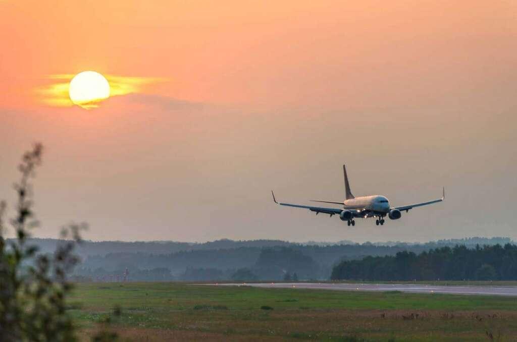 Flight makes emergency landing in UAE as boy dies on board