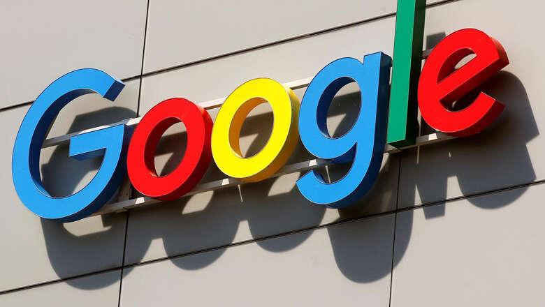 google, media, mull, paying