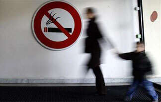 Surgery risks for smokers may dissipate after quitting