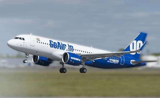GoAir, extends, fee waiver, Guwahati flyers, December 15, Guwahati airport,