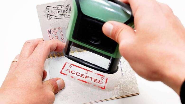 saudi arabia, visa, extension,  one month