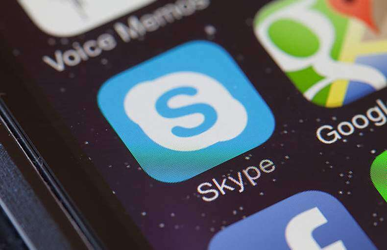 Skype unblocked in UAE? What you should know