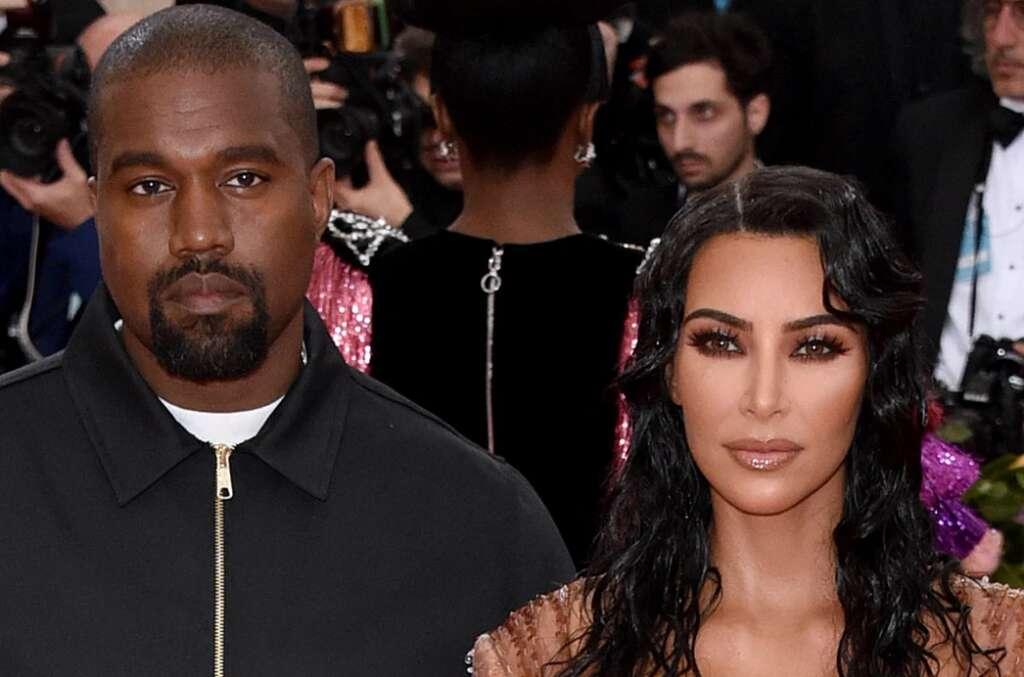 Kanye West, Kim Kardashian, Kris Jenner, Twitter, rant, Monday, lock, up, rally, campaign