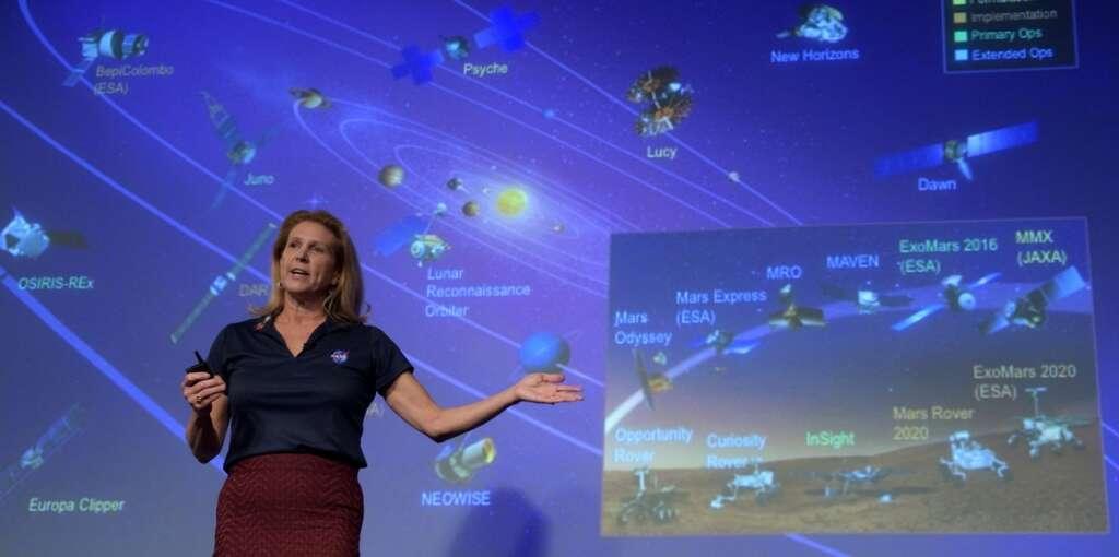 Hope Probe, Emirates Mars Mission, UAE, US, NASA, space, Mars, Red Planet