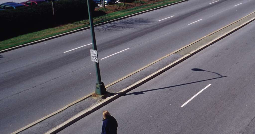 jaywalking, ras al khaimah, road accident
