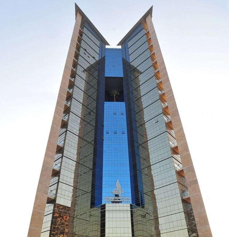 Sharjah Islamic Bank repays $400m sukuk