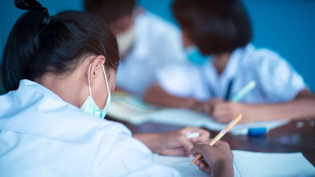 205 Abu Dhabi schools, UAE coronavirus , Wuhan, Covid-19, China, warning, travel, Coronavirus outbreak, lockdown, pandemic, Combating coronavirus