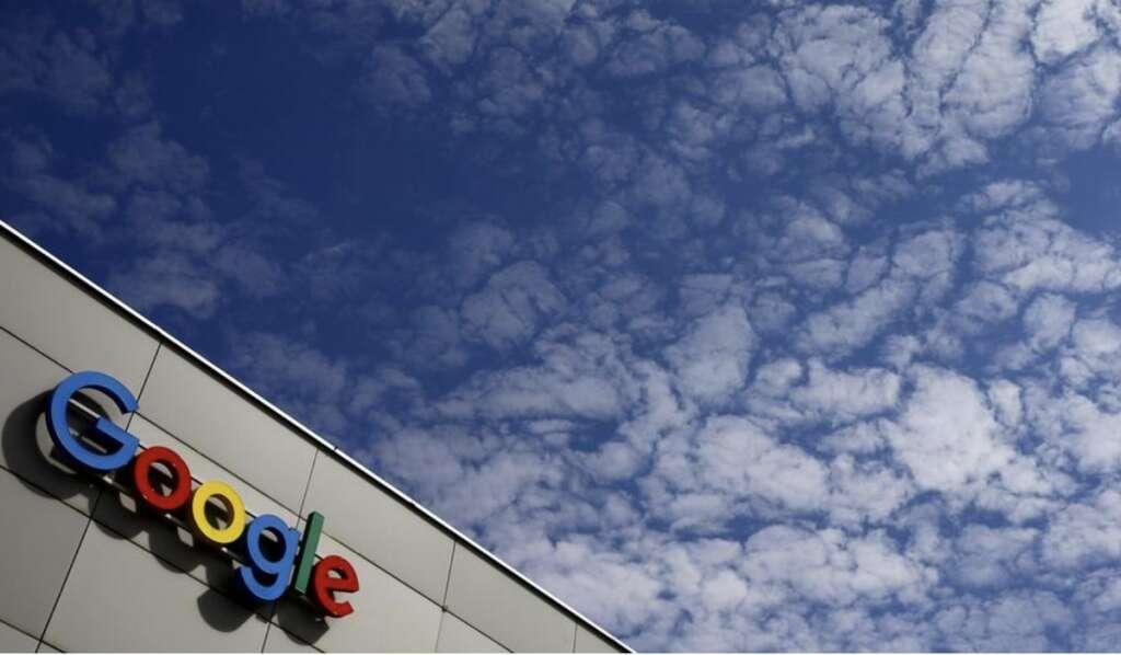 Google shuts down cloud project, cloud project, china, US