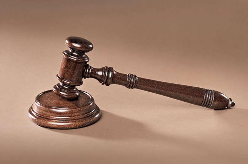 wife-killer, jail, dh200,000, uae, ras al khaimah