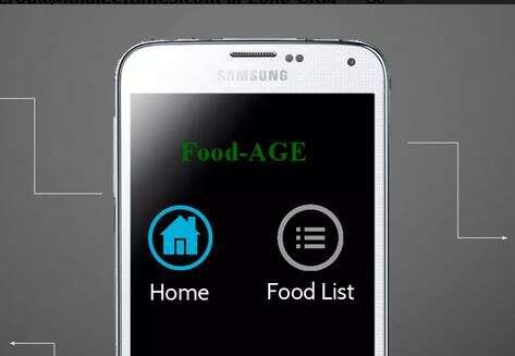 Now app to reduce waste in UAE, donate food to needy