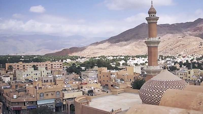 Oman, Oman Health Ministry, coronavirus, Covid-19, Dr Ahmed Mohammed Al Saidi