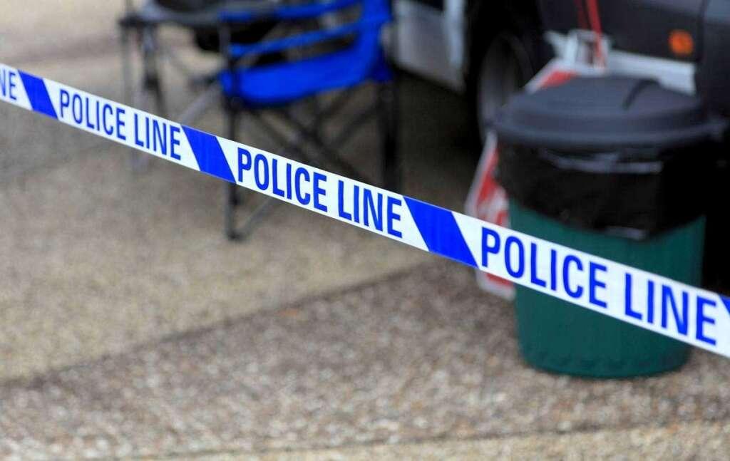 Cop, dies, hugging, grenade, save, schoolchildren, Police, Senior Master Sergeant Jason Magno