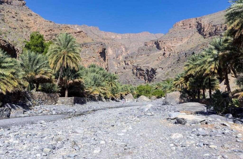 Body, missing, 15-year-old, Oman, boy, found, Al Batinah, rainfall,