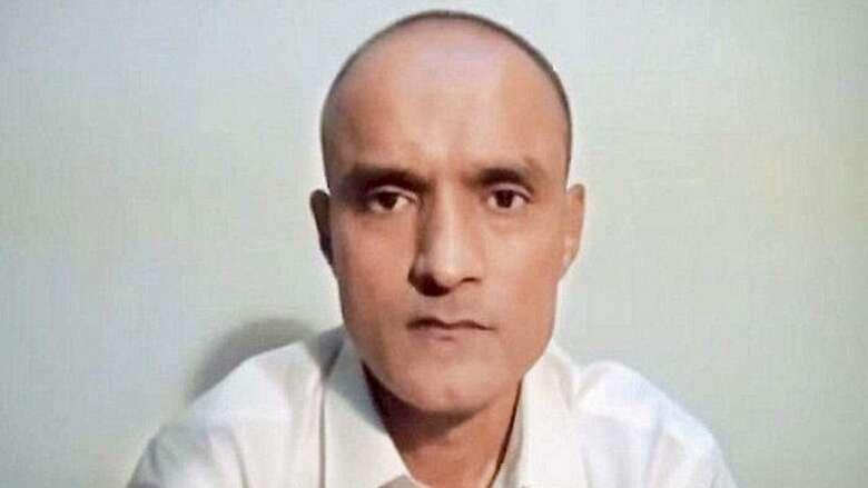 jadhav, india, pakistan, spy, Kulbhushan Jadhav, military, court