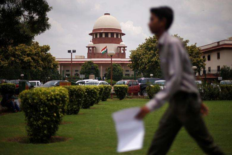 Nirbhaya case, top court, Supreme Court, gang-rape