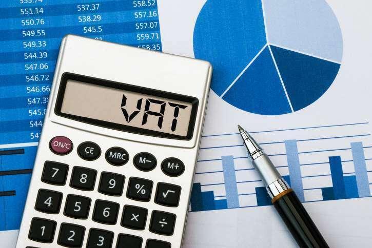 35 business days left to register for VAT in UAE