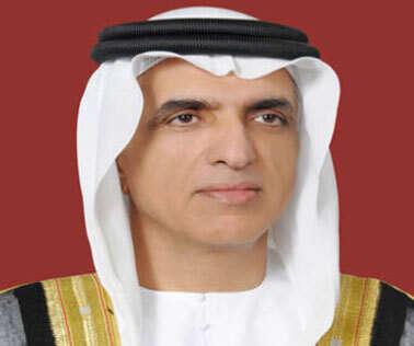 Ras Al Khaimah Ruler orders payment of govt employees salaries before Eid