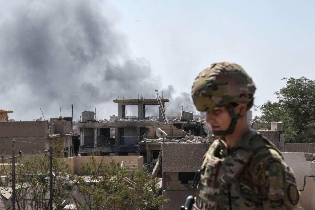 US, Washington, 3,000, Iraq, forces, troop