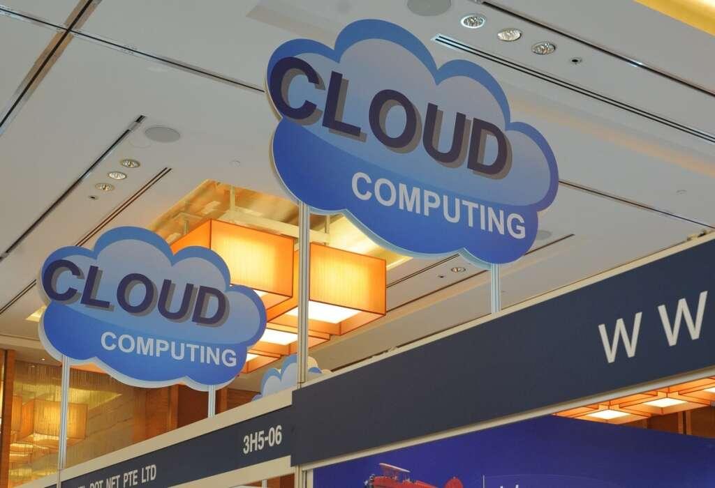 UAE cloud service market set to cross Dh1b