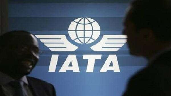 International Air Transport Association, suggests, steps, avoid, quarantines, travel bans