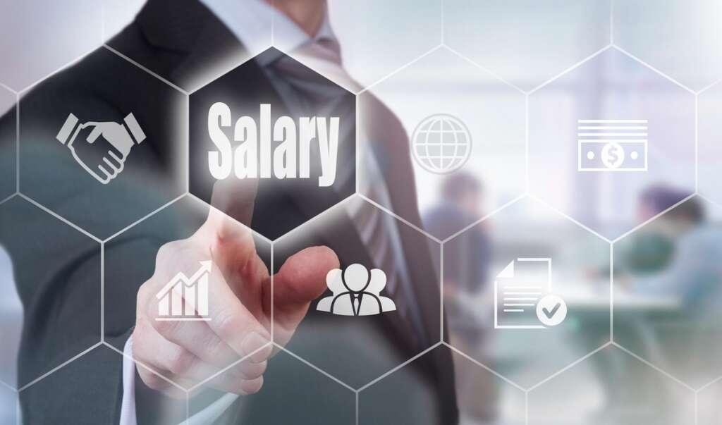 bahrain, salary, coronavirus, covid-19, private sector, job losses