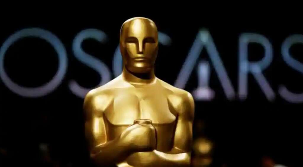 Oscars, Academy Awards, 2021, postponed, Hollywood