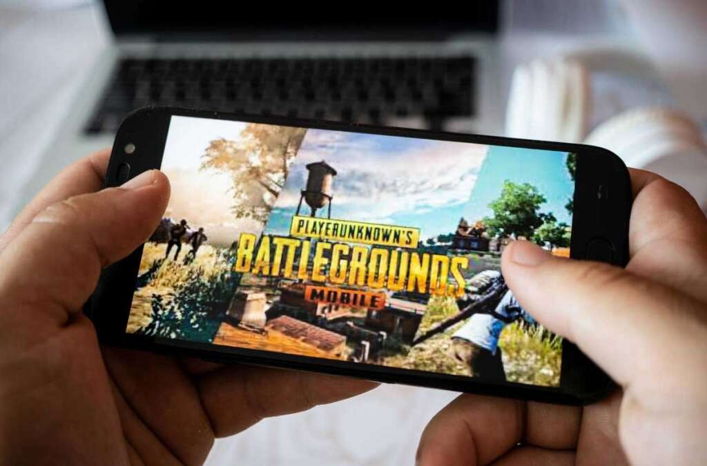 19-year-old dies while playing online game - News | Khaleej