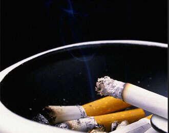 Smoking kills 27 people in UAE each week