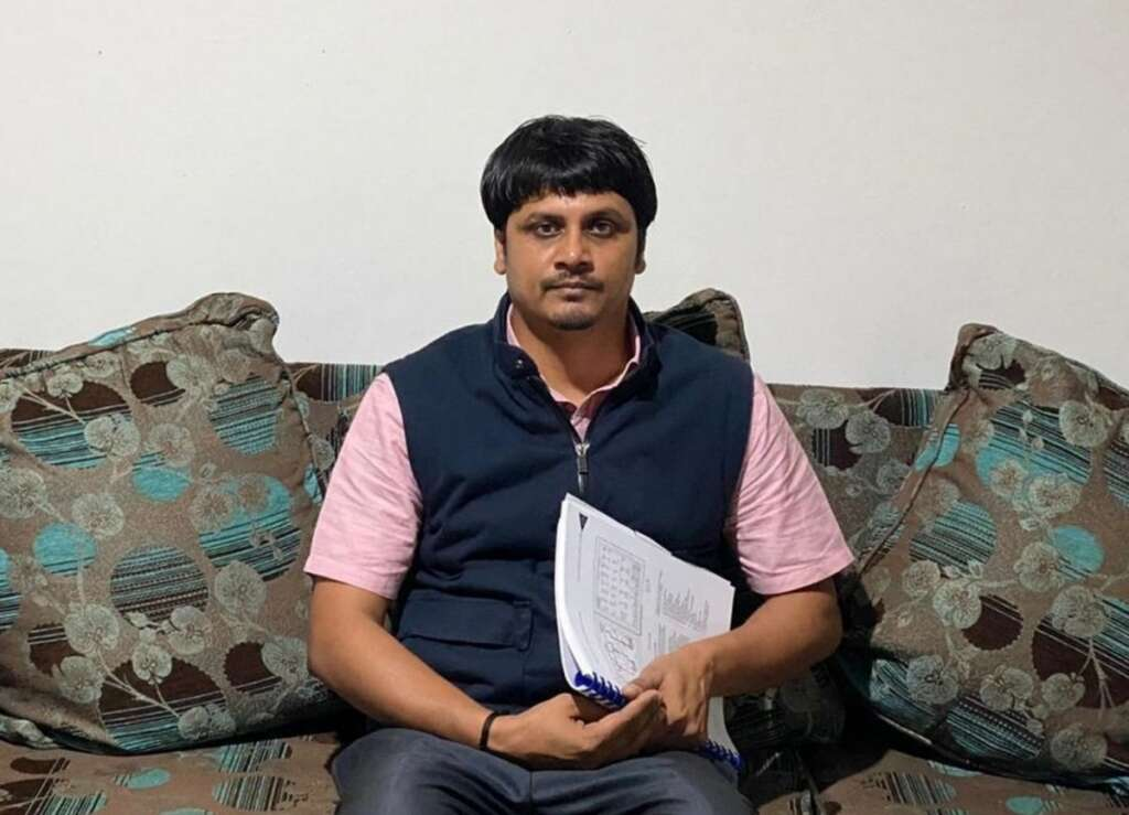 job fraud, canada visa scam, indian embassy, abu dhabi, Indian expat, migrate to canada