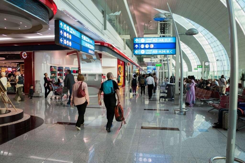 flight tickets, UAE, India, airline ticket prices, covid-19, coronavirus, travel agent