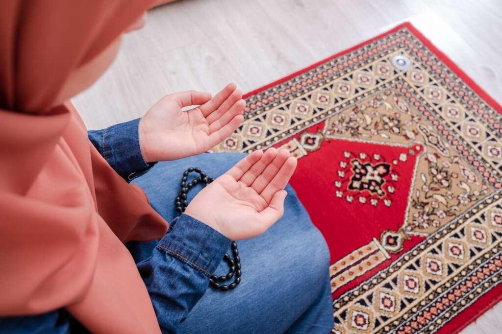 Eid, UAE,  Eid Al Adha, Covid-19, takbeer