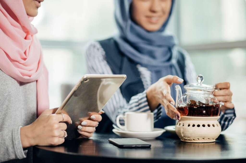 Combating, covid19, coronavirus, Religious activities, e-Ramadan, Dubai announced