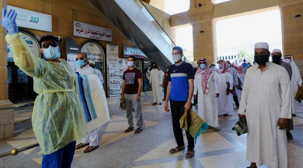 UAE coronavirus , coronavirus  in UAE, 2019-nCo, Wuhan, India, health, China, warning, travel, mers, sars, Coronavirus outbreak, tourists, Visa, Flight, Middle east, Bahrain, Kuwait, Iran, Italy