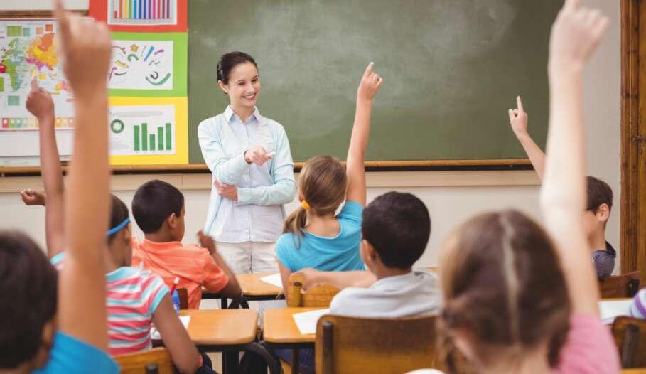 Dubai schools get nod for marginal hike in fees