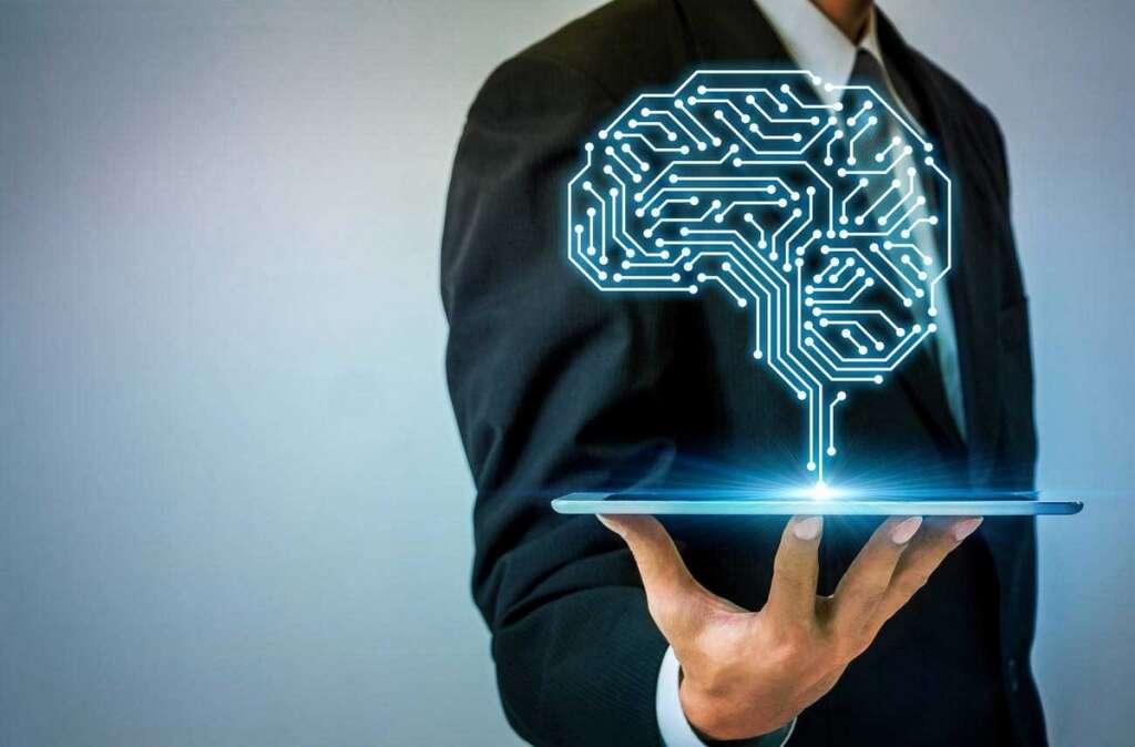 Dubai to get AI-powered personal concierge