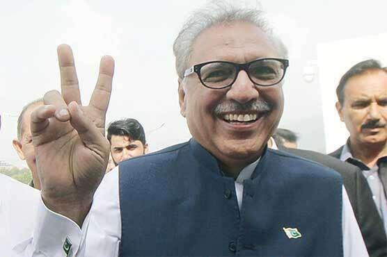 pakistan, dr arif alvi, great, country, tweet