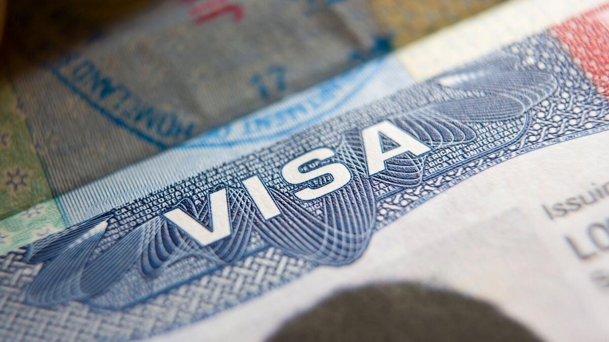 Pre-entry visa no longer needed for this country