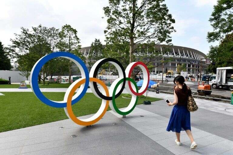 Tokyo Olympics to be held between July 23 & Aug 8, 2021: Report