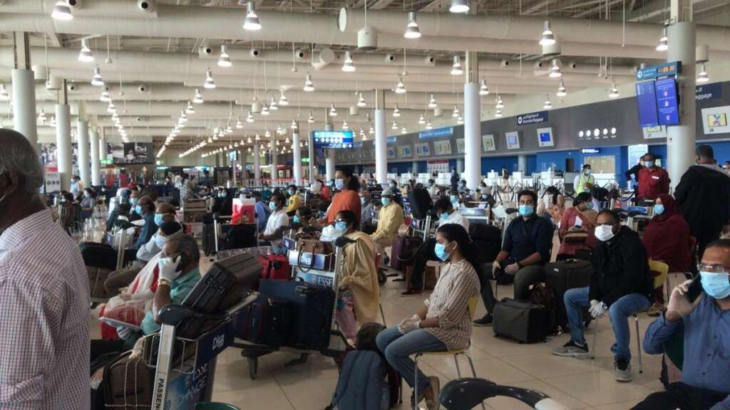 abu-dhabi-repatriated-293000-workers-since-march