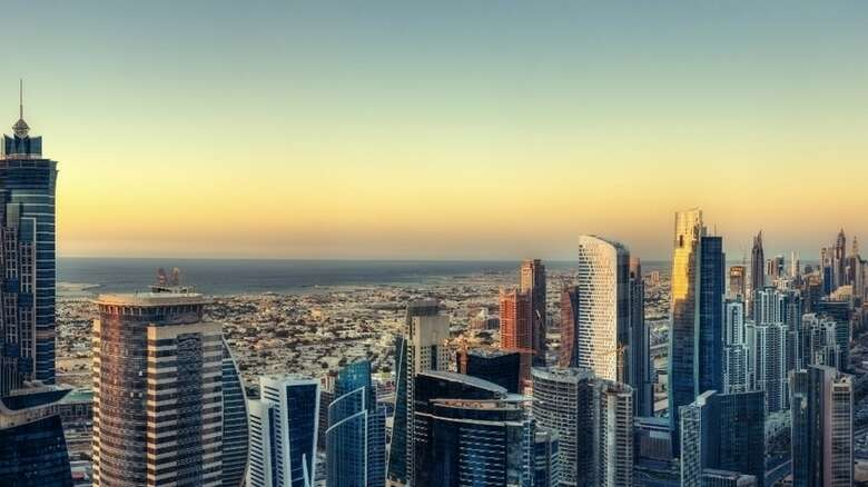 Khaleej Times Business: Latest Business News from UAE and