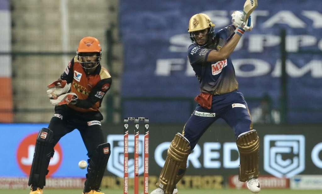 IPL 2020, Kolkata Knight Riders, KKR, SRH, Sunrisers Hyderabad