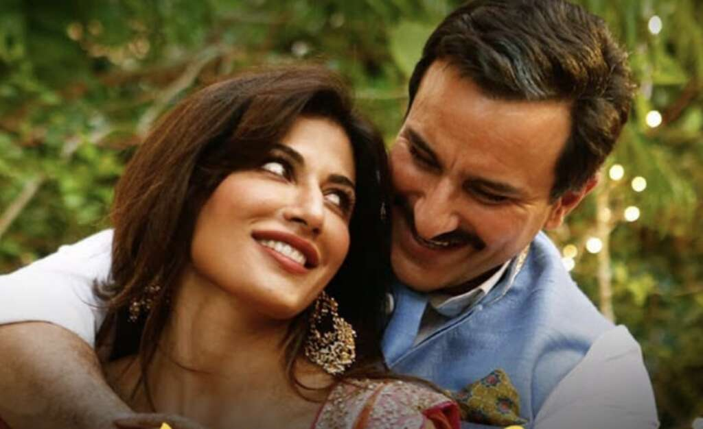 Baazaar movie review: Sharp, edgy and makes for an engaging watch