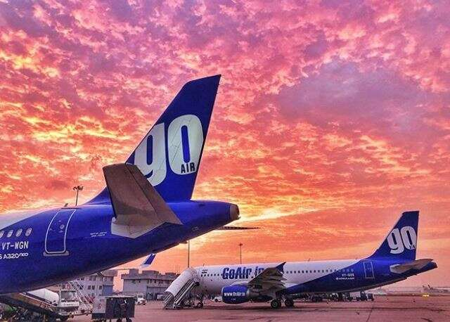 Indian airline launches more flights from UAE - News
